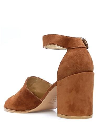 Sandalet-Stuart Weitzman